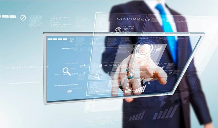 Digital empleo-digital