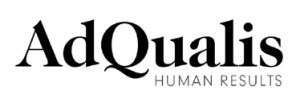 AdQualis Human Results