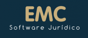EMC Software Jurídico