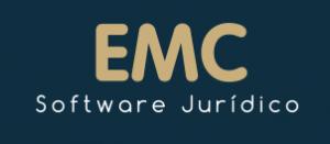 EMC Software Jurídico