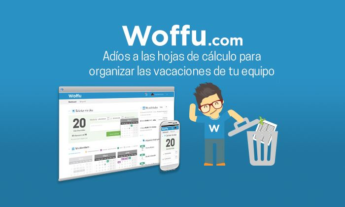 woffu-700