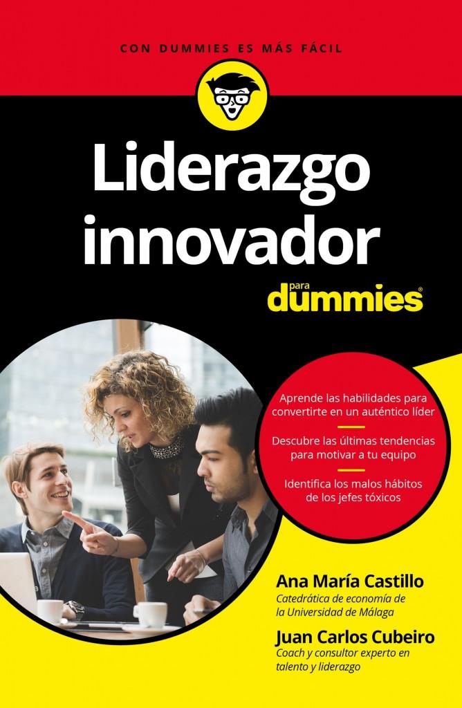 portada_liderazgo-innovador-para-dummies_juan-carlos-cubeiro-villar_201606300024