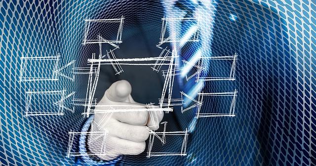 ¿Estamos preparados para la transformación digital?