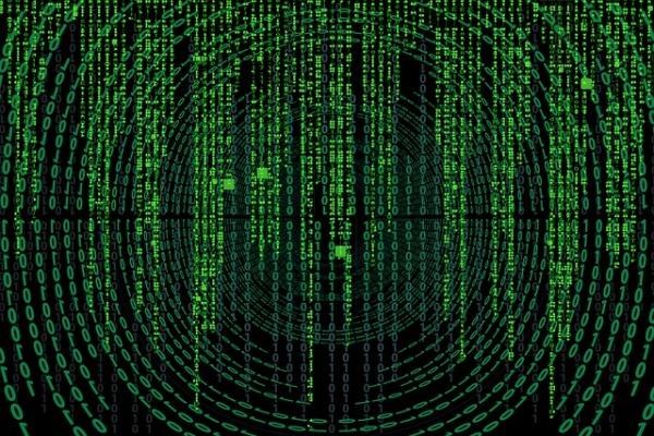 Los criptojackers afectan al 55% de todas las empresas del mundo