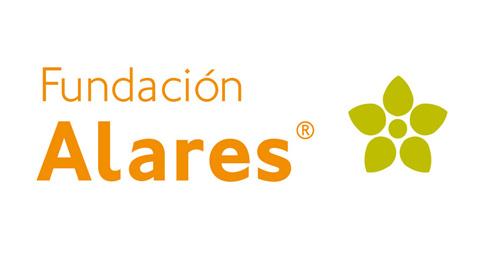 fundacion-alares-logo-premios