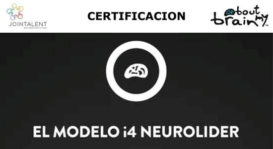 certificacion-i4