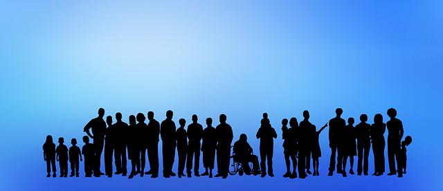 Inclusión laboral Fundación Randstad GroupM