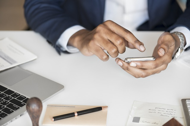 The PowerMBA Empresario digital