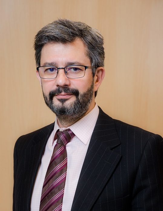 Antonio Delgado Talengo