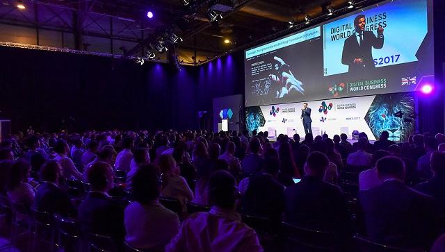 GDPR Digital_Enterprise_Show_2018_DES2018_Digital_Business_World_Congress_Madrid