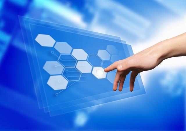 Habilidades digitales empleo GAN Telefónica