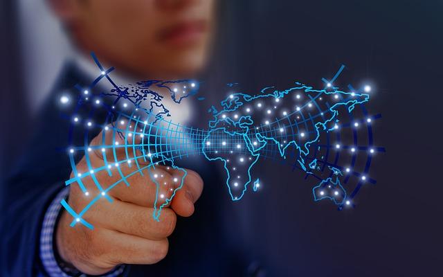 Inteligencia Artificial Tinámica