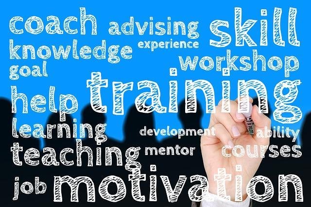 Llorente y Cuenca Programa Jovenes Talentos