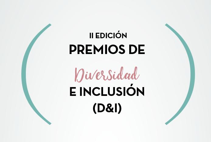 PremiosDiversidad&Inclusión Fundación Adecco Club Excelencia