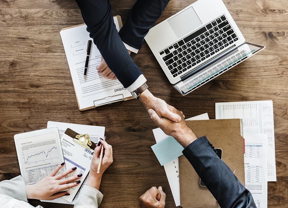 Batiscafo estrategias empresas