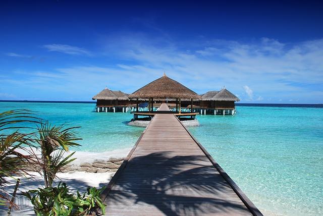 Biwel Vacaciones