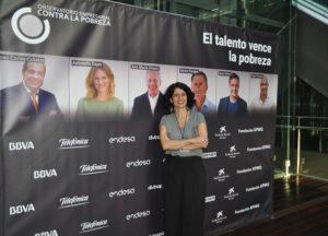 Elena_Martínez_Subdirectora_General_CODESPA[1]