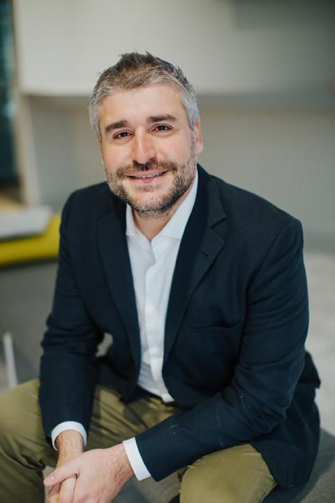 GianpaoloSantorsola_CEO_SchibstedSpain
