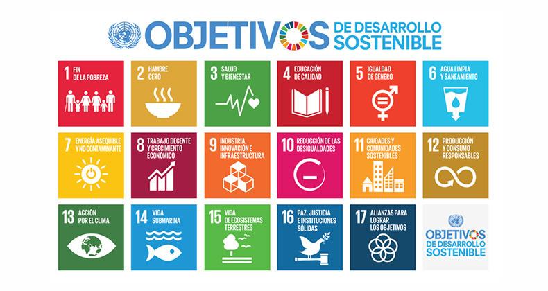 El 41% de los directivos trabaja en la integración de los ODS en la estrategia de sus organizaciones