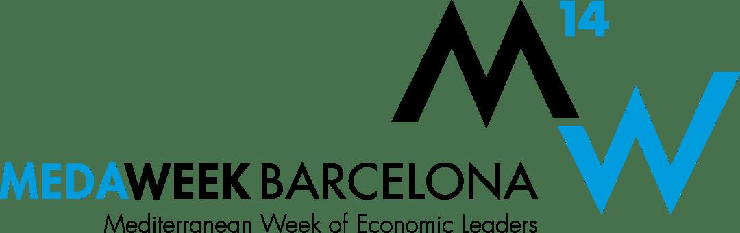 La 'Semana Mediterránea de Líderes Económicos'